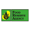 Food Reserve Energy